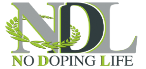 logo-ndl