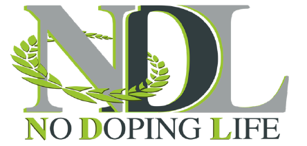 nodopinglife